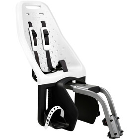 Thule Yepp Maxi Child Seat Seat Tube Assembly, white